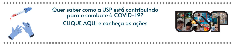 Ações Pesquisa USP