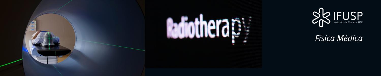 FM Radioterapia